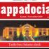 Ctiy cappadocia KASIM sayısı çıktı